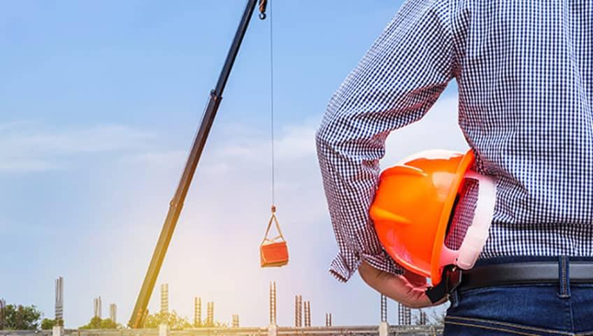 crane safety tips
