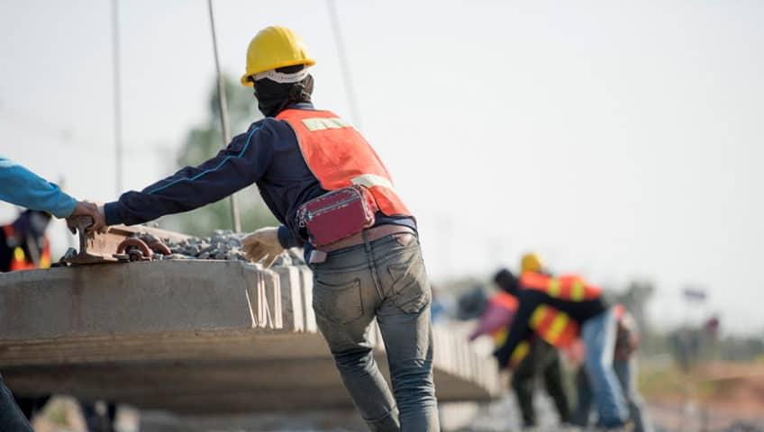 Safety Archives Pro Lift Crane Service